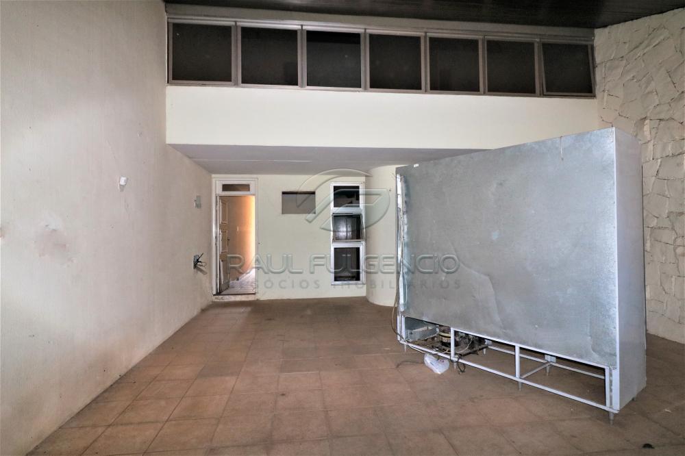 Comprar Casa / Sobrado em Londrina R$ 1.800.000,00 - Foto 29