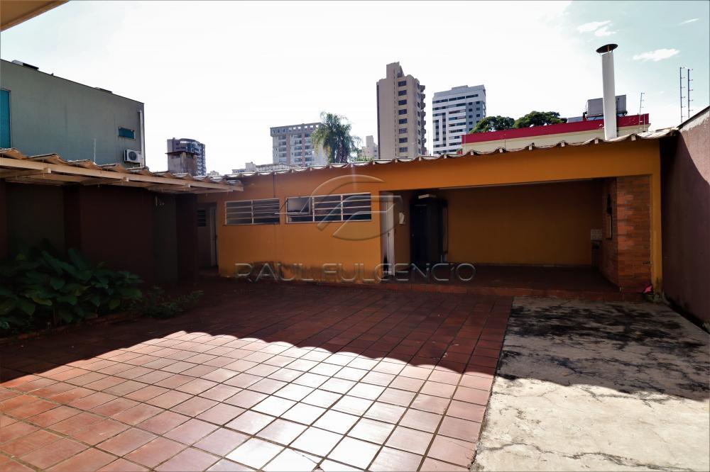 Comprar Casa / Sobrado em Londrina R$ 1.800.000,00 - Foto 30