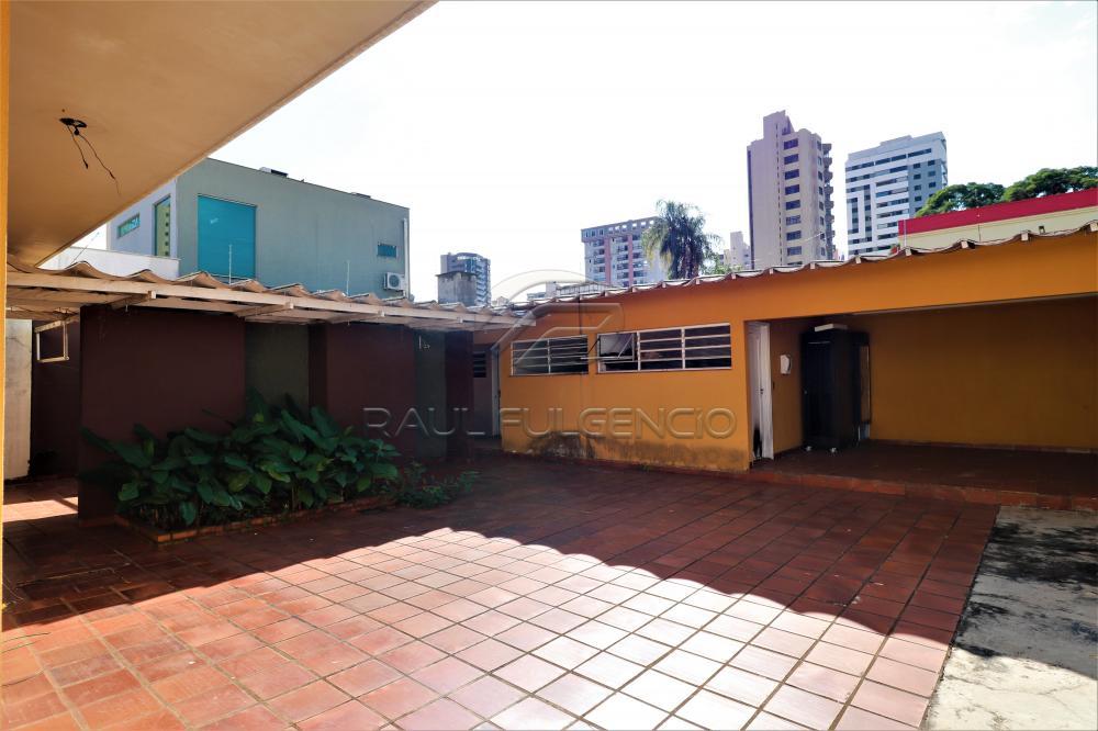 Comprar Casa / Sobrado em Londrina R$ 1.800.000,00 - Foto 31