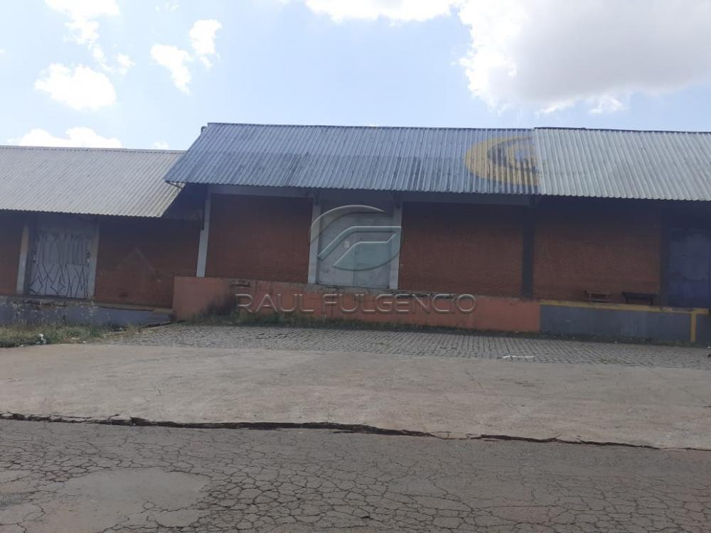 Alugar Comercial / Barracão em Londrina R$ 4.700,00 - Foto 3
