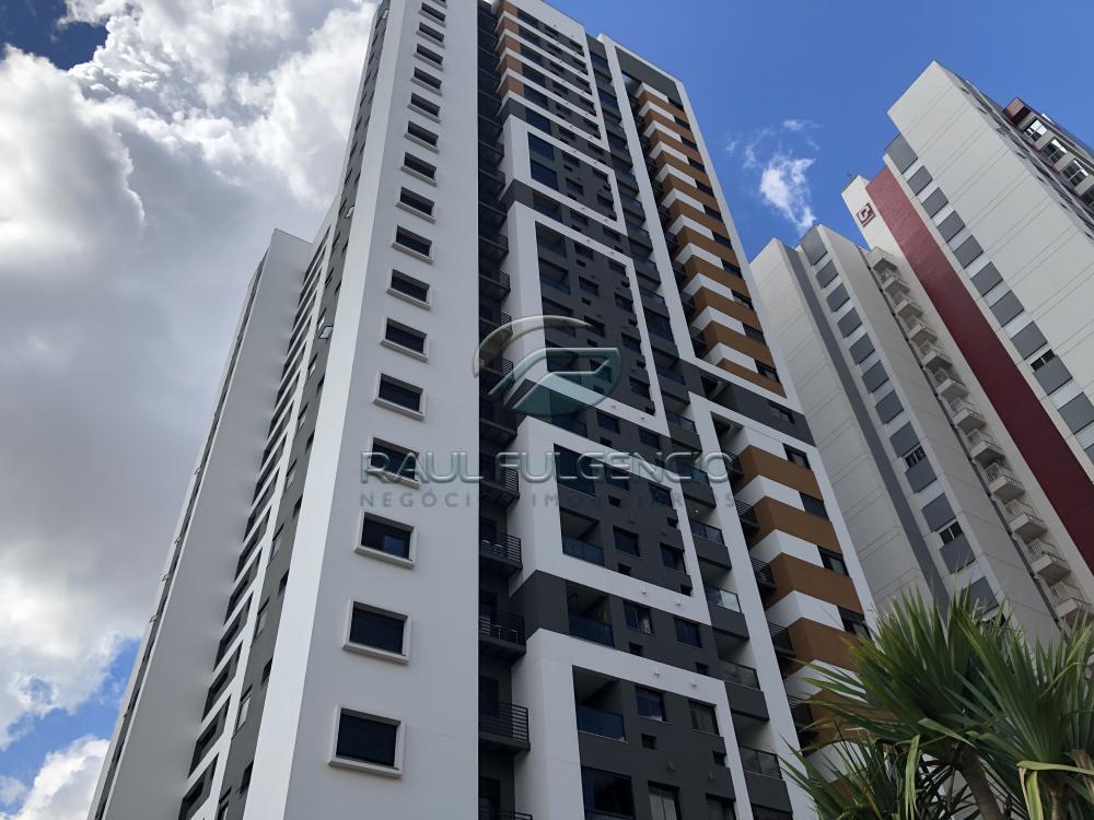 Alugar Apartamento / Padrão em Londrina R$ 1.700,00 - Foto 2