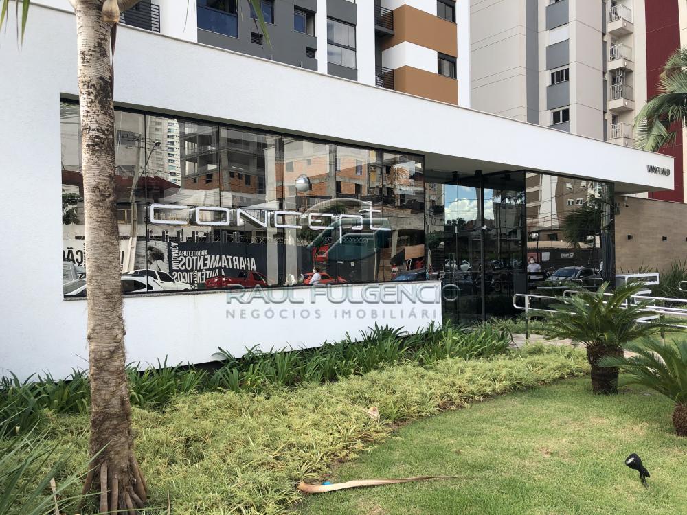 Alugar Apartamento / Padrão em Londrina R$ 1.700,00 - Foto 1
