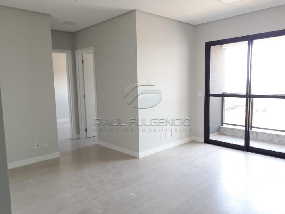 Alugar Apartamento / Padrão em Londrina R$ 1.700,00 - Foto 5
