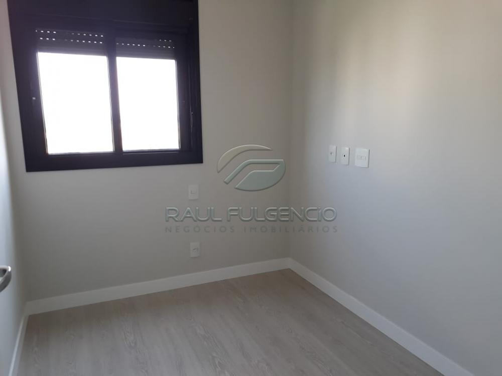 Alugar Apartamento / Padrão em Londrina R$ 1.700,00 - Foto 7