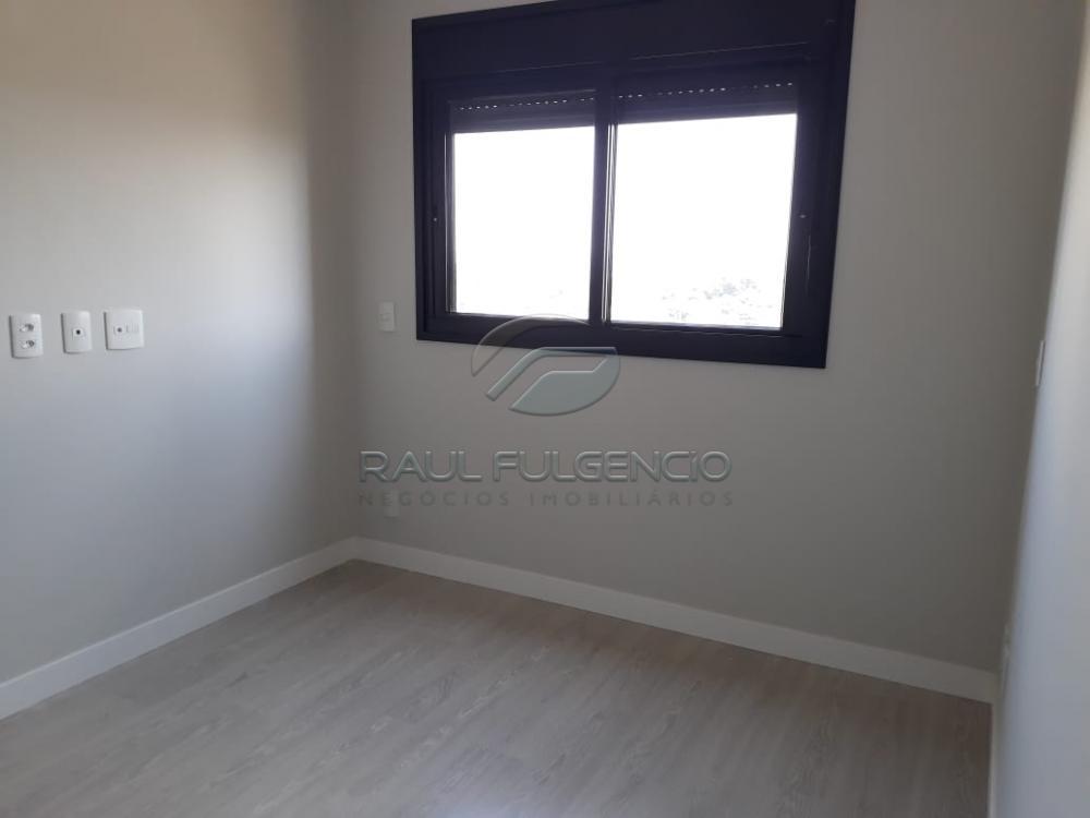 Alugar Apartamento / Padrão em Londrina R$ 1.700,00 - Foto 8