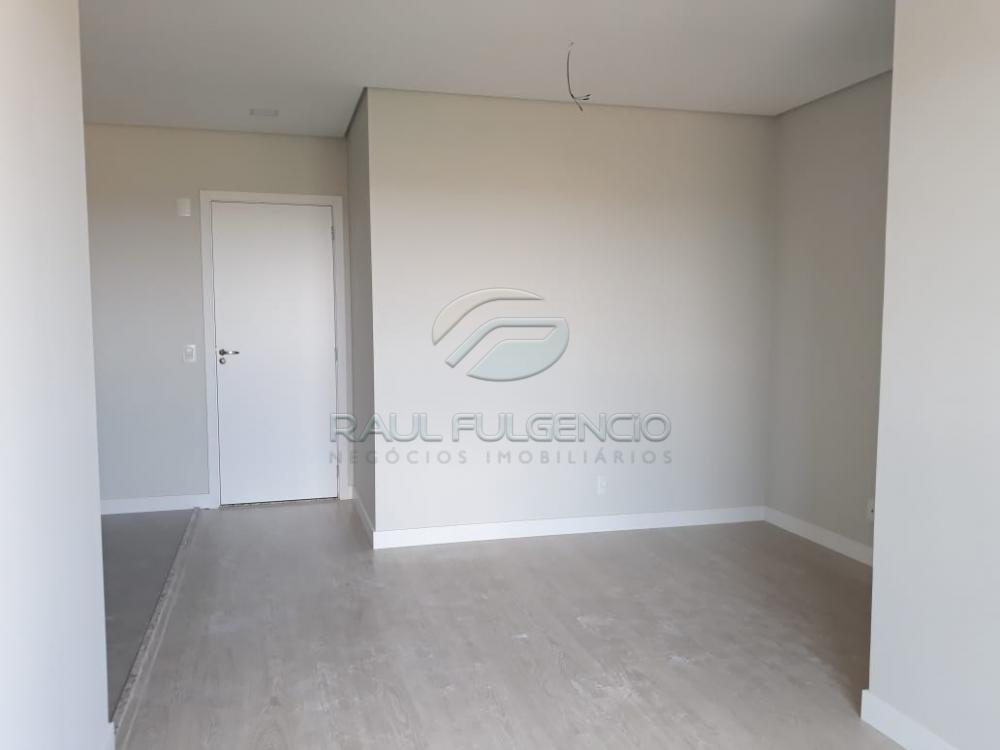 Alugar Apartamento / Padrão em Londrina R$ 1.700,00 - Foto 10