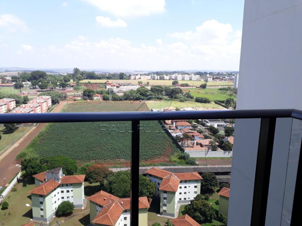 Alugar Apartamento / Padrão em Londrina R$ 1.700,00 - Foto 6