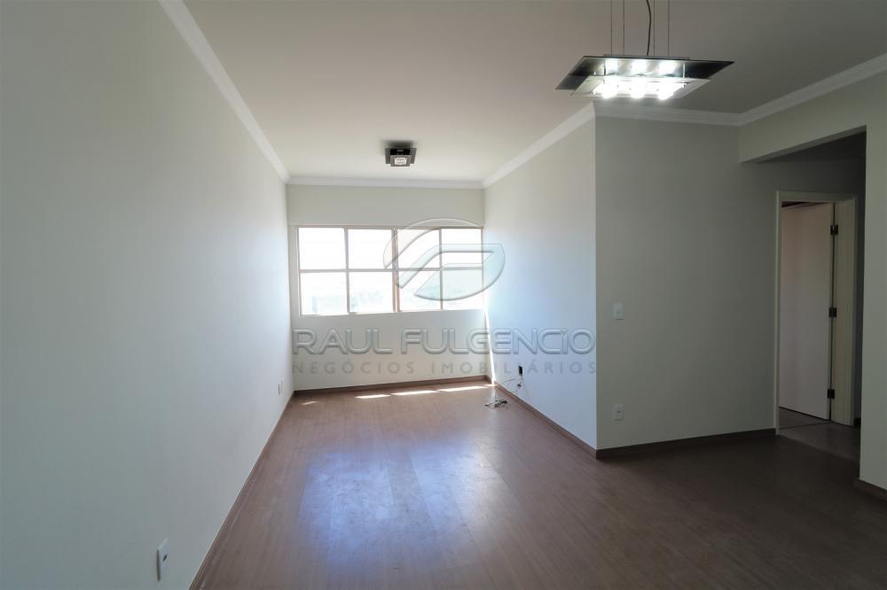 Comprar Apartamento / Padrão em Londrina R$ 270.000,00 - Foto 2