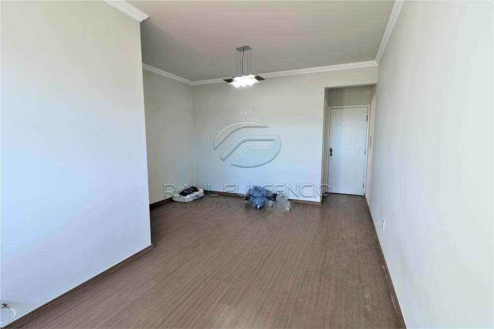 Comprar Apartamento / Padrão em Londrina R$ 270.000,00 - Foto 4