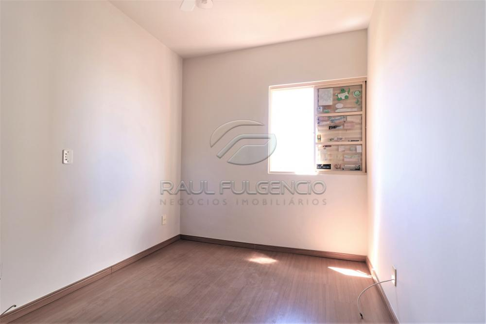 Comprar Apartamento / Padrão em Londrina R$ 270.000,00 - Foto 5