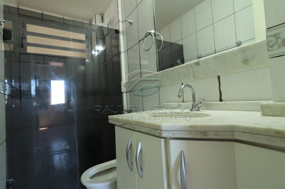 Comprar Apartamento / Padrão em Londrina R$ 270.000,00 - Foto 7