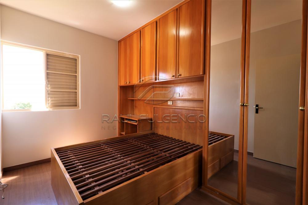 Comprar Apartamento / Padrão em Londrina R$ 270.000,00 - Foto 11