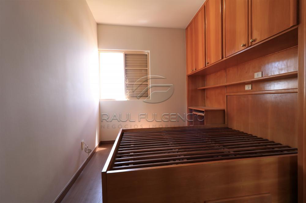 Comprar Apartamento / Padrão em Londrina R$ 270.000,00 - Foto 12