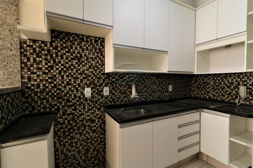 Comprar Apartamento / Padrão em Londrina R$ 270.000,00 - Foto 13