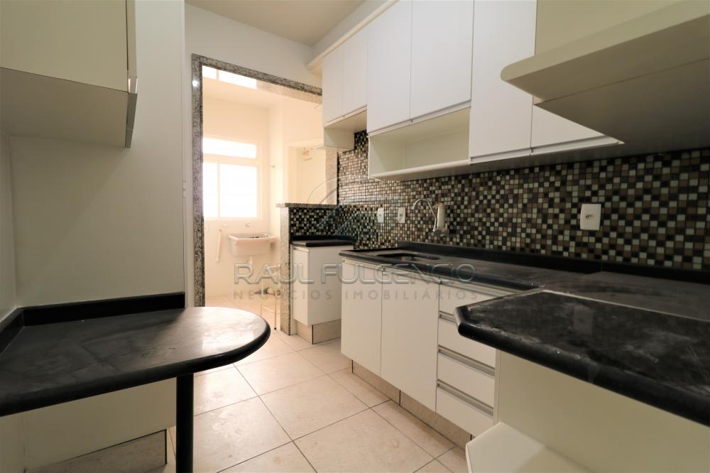 Comprar Apartamento / Padrão em Londrina R$ 270.000,00 - Foto 14