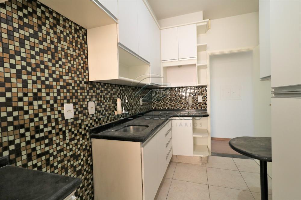 Comprar Apartamento / Padrão em Londrina R$ 270.000,00 - Foto 16
