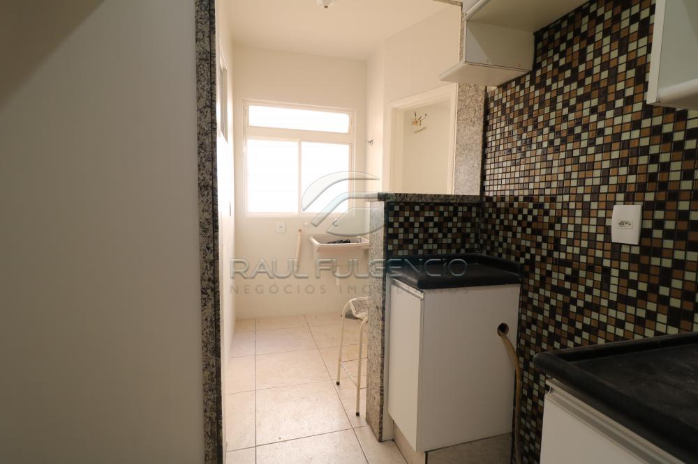 Comprar Apartamento / Padrão em Londrina R$ 270.000,00 - Foto 17