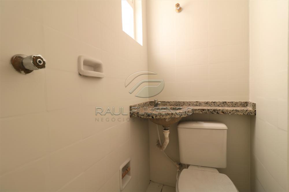 Comprar Apartamento / Padrão em Londrina R$ 270.000,00 - Foto 18