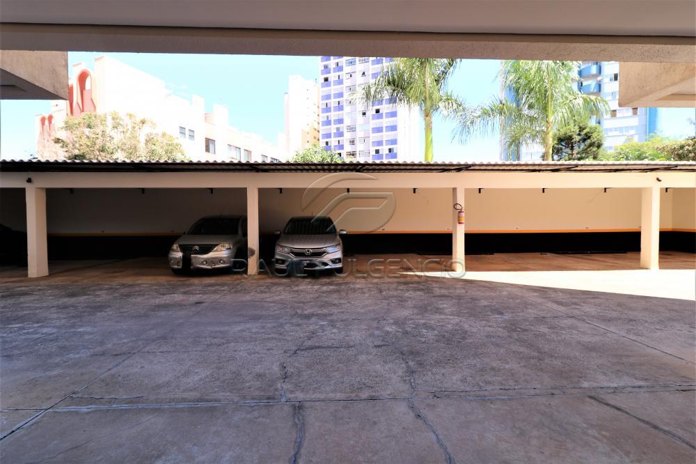 Comprar Apartamento / Padrão em Londrina R$ 270.000,00 - Foto 19