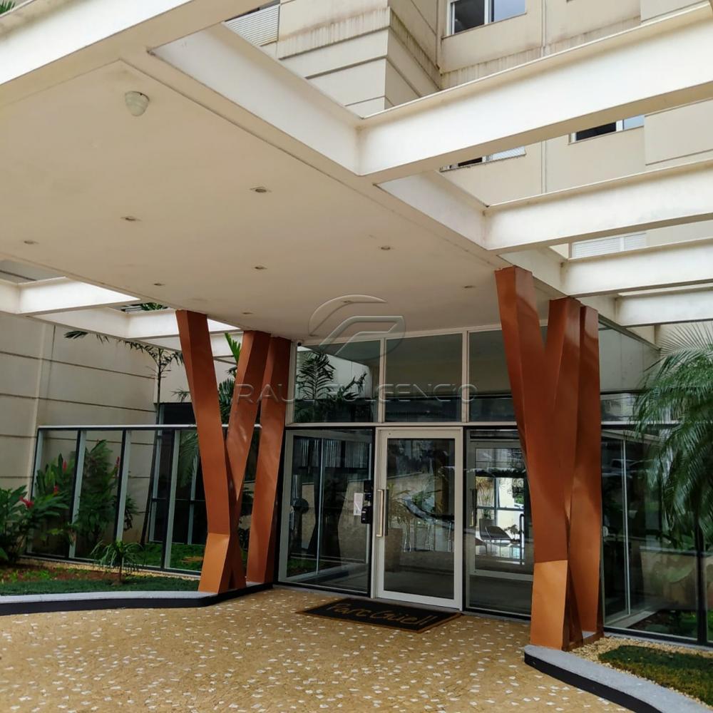 Comprar Apartamento / Padrão em Londrina R$ 1.250.000,00 - Foto 2