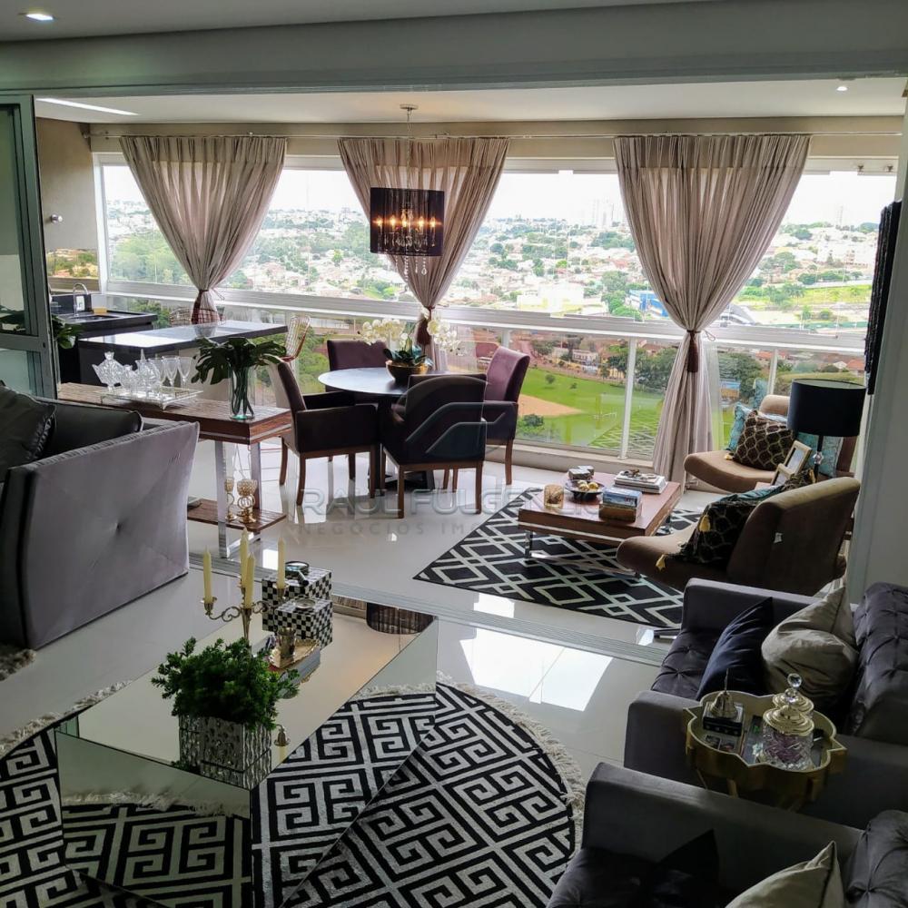 Comprar Apartamento / Padrão em Londrina R$ 1.250.000,00 - Foto 3
