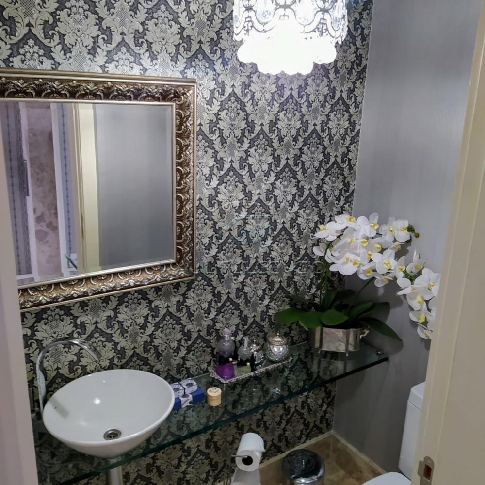 Comprar Apartamento / Padrão em Londrina R$ 1.250.000,00 - Foto 4