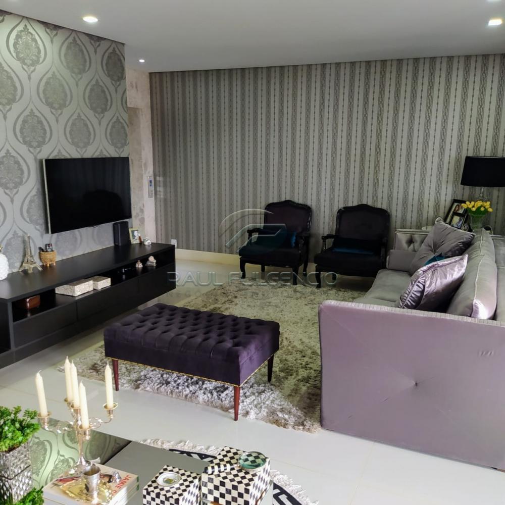 Comprar Apartamento / Padrão em Londrina R$ 1.250.000,00 - Foto 5