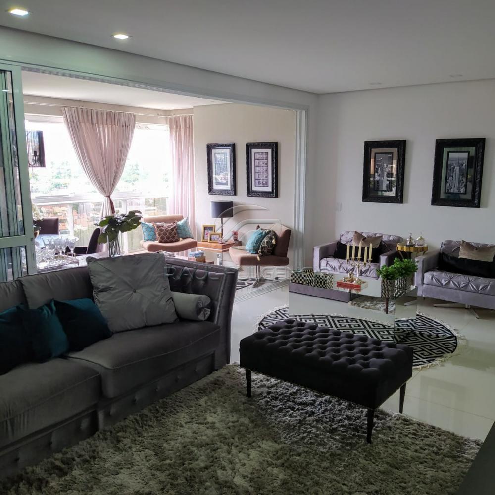 Comprar Apartamento / Padrão em Londrina R$ 1.250.000,00 - Foto 6
