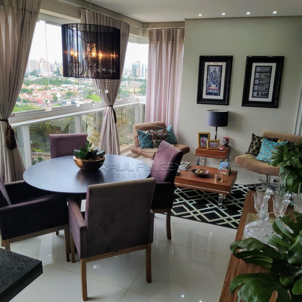 Comprar Apartamento / Padrão em Londrina R$ 1.250.000,00 - Foto 8
