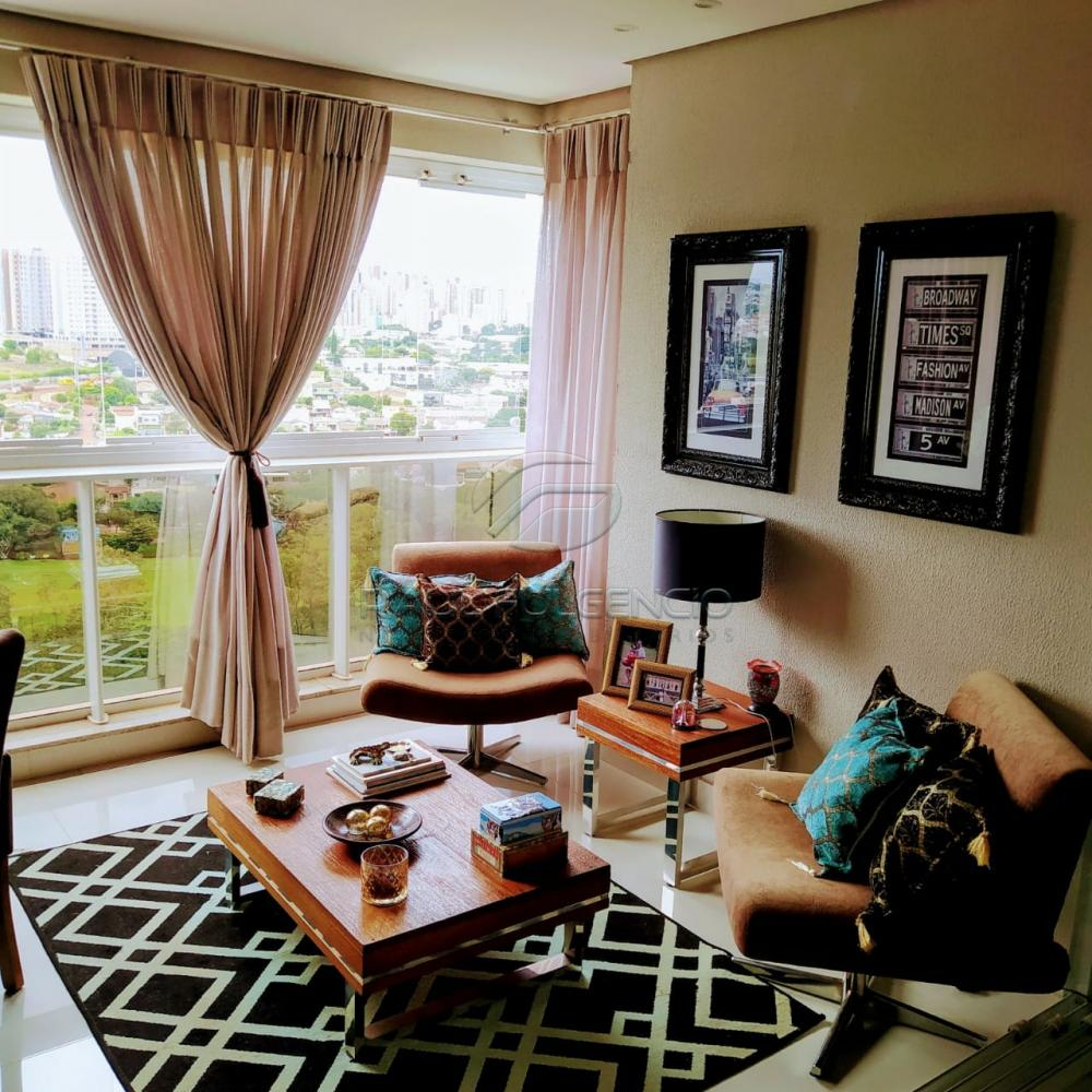 Comprar Apartamento / Padrão em Londrina R$ 1.250.000,00 - Foto 9
