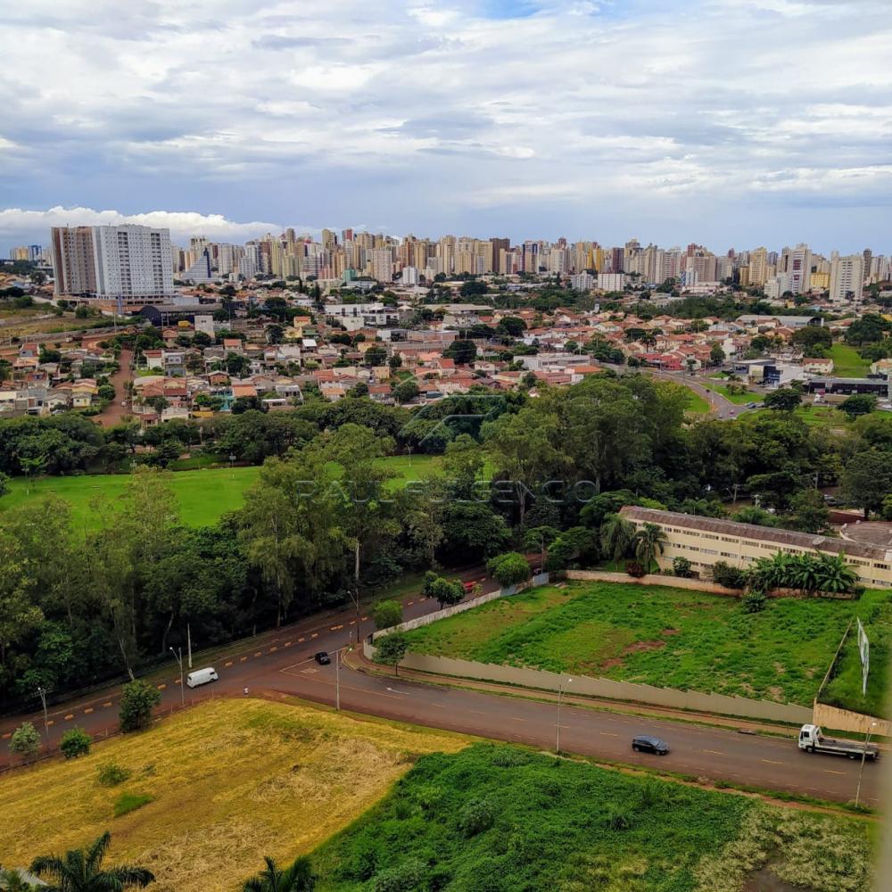 Comprar Apartamento / Padrão em Londrina R$ 1.250.000,00 - Foto 10