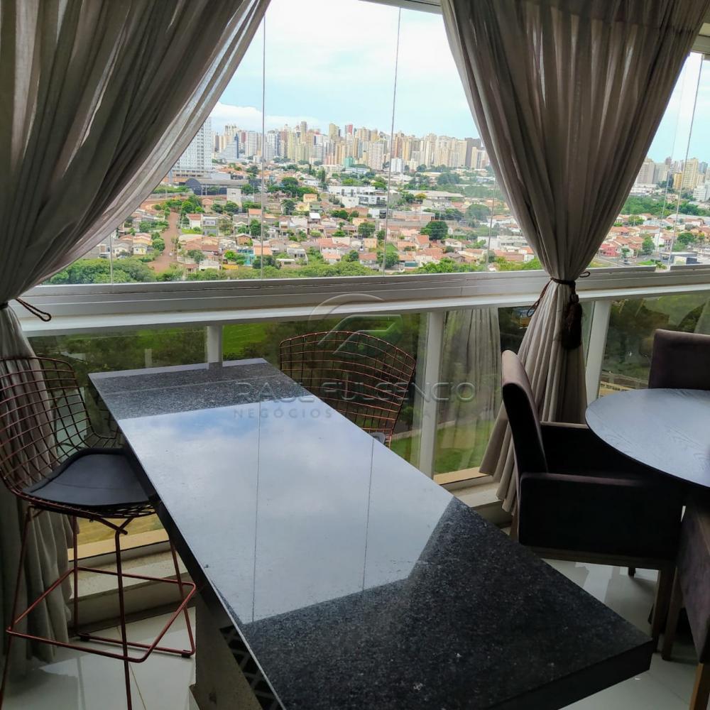 Comprar Apartamento / Padrão em Londrina R$ 1.250.000,00 - Foto 11