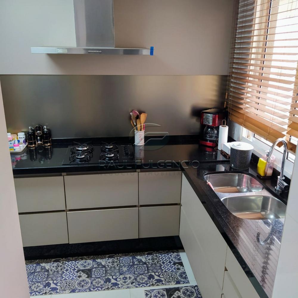 Comprar Apartamento / Padrão em Londrina R$ 1.250.000,00 - Foto 12