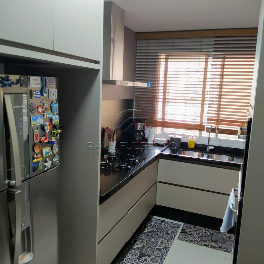 Comprar Apartamento / Padrão em Londrina R$ 1.250.000,00 - Foto 13