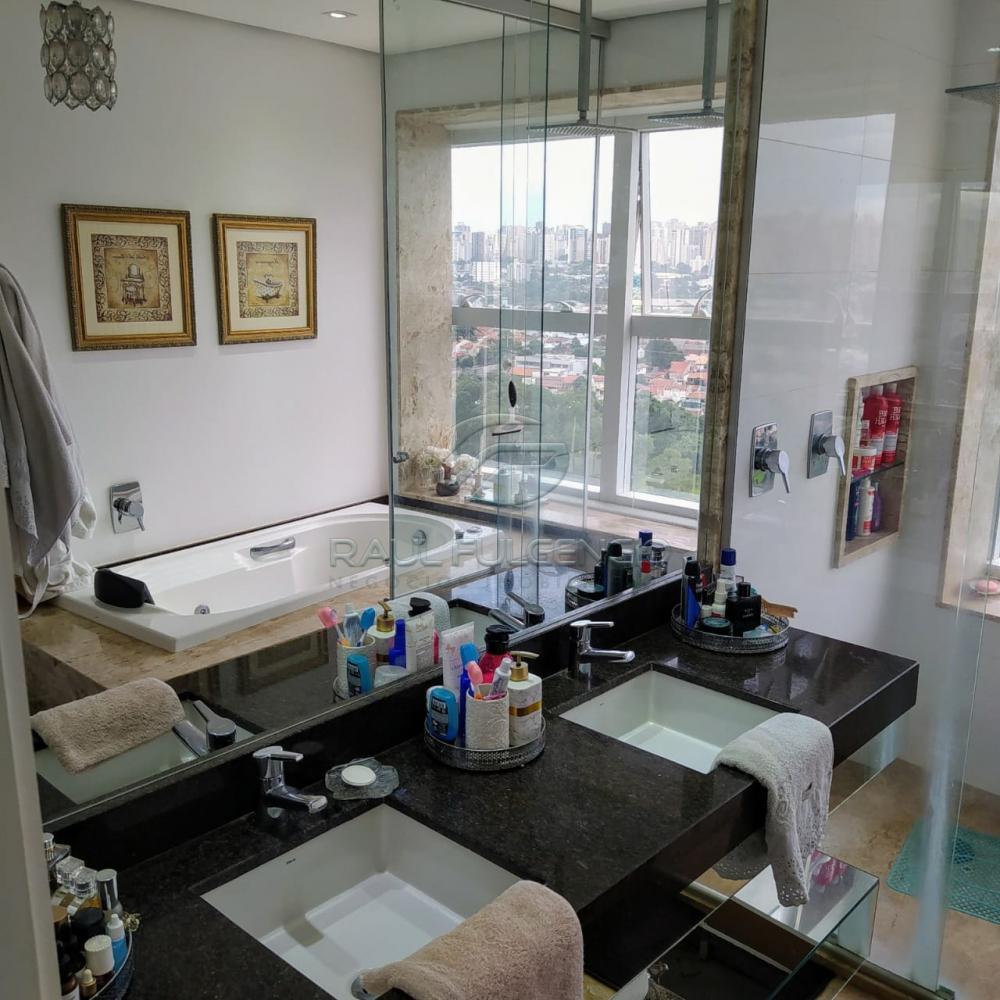 Comprar Apartamento / Padrão em Londrina R$ 1.250.000,00 - Foto 18
