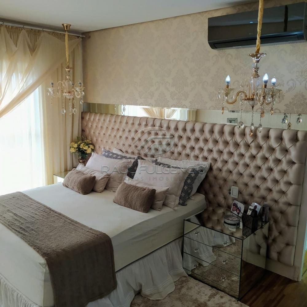 Comprar Apartamento / Padrão em Londrina R$ 1.250.000,00 - Foto 19