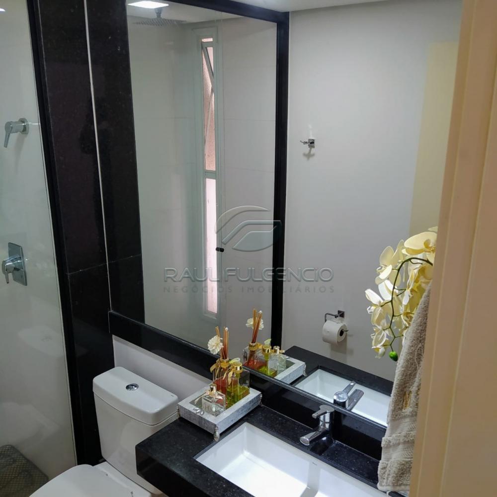 Comprar Apartamento / Padrão em Londrina R$ 1.250.000,00 - Foto 22