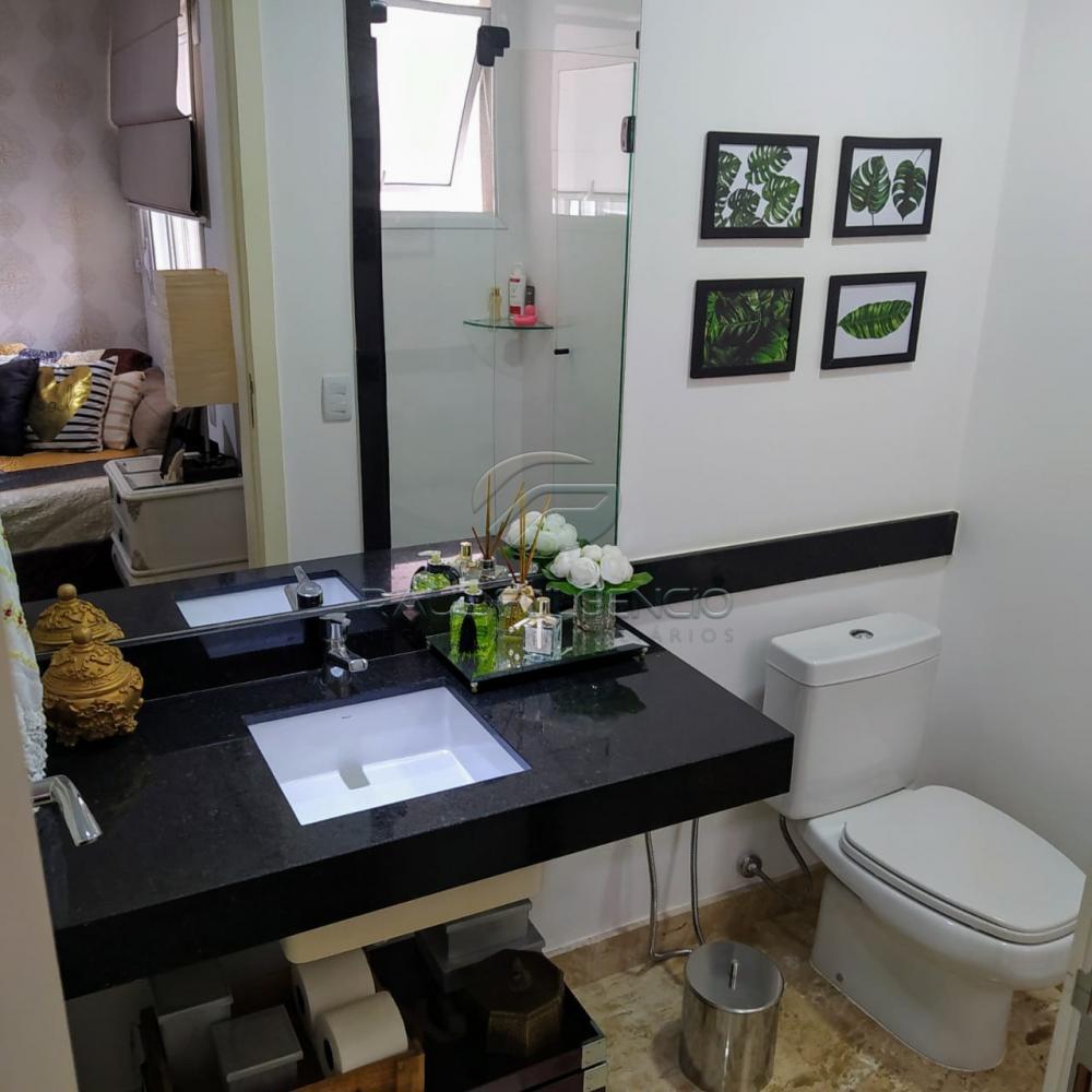 Comprar Apartamento / Padrão em Londrina R$ 1.250.000,00 - Foto 23