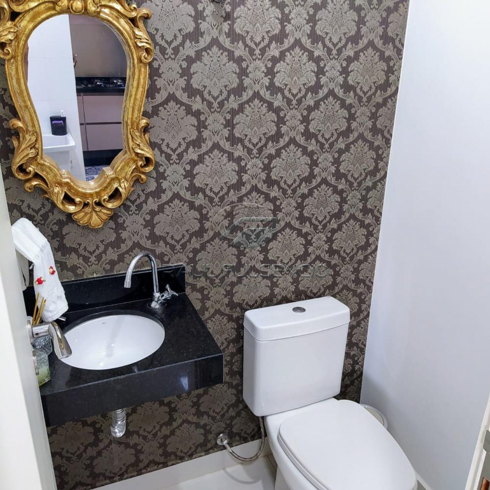 Comprar Apartamento / Padrão em Londrina R$ 1.250.000,00 - Foto 25