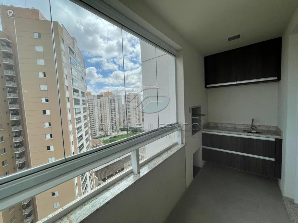 Comprar Apartamento / Padrão em Londrina R$ 480.000,00 - Foto 3