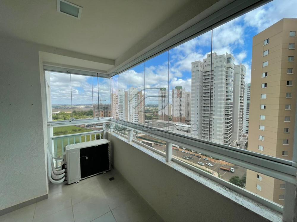Comprar Apartamento / Padrão em Londrina R$ 480.000,00 - Foto 1