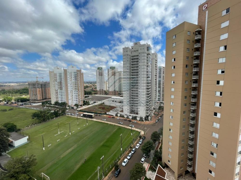 Comprar Apartamento / Padrão em Londrina R$ 480.000,00 - Foto 2