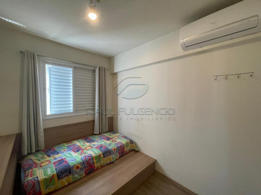 Comprar Apartamento / Padrão em Londrina R$ 480.000,00 - Foto 6