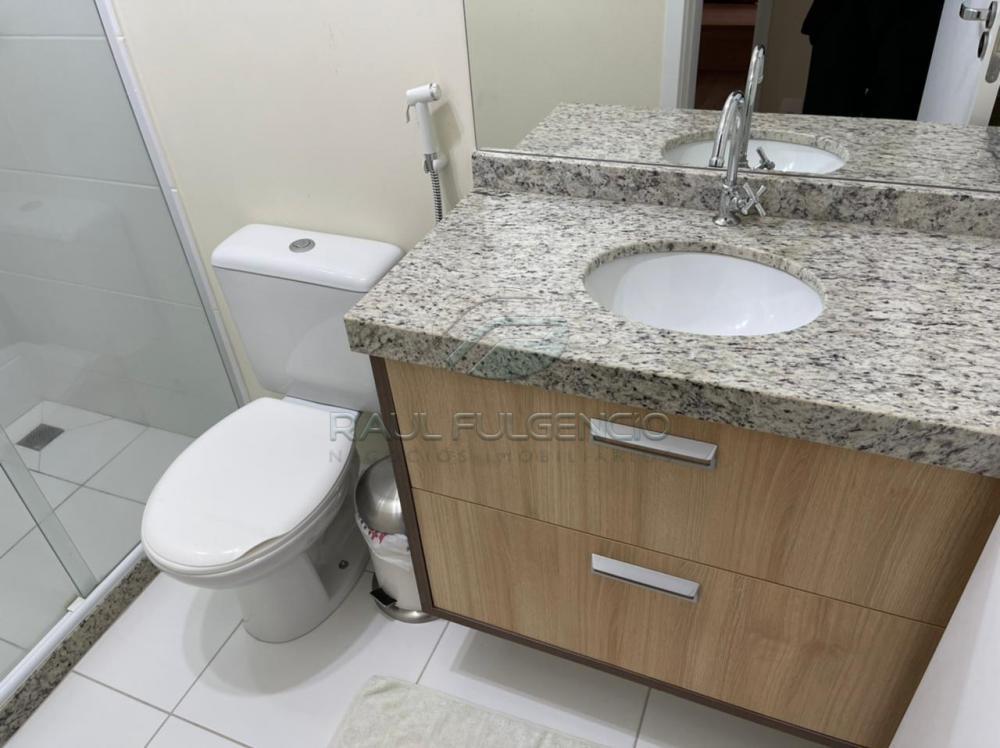 Comprar Apartamento / Padrão em Londrina R$ 480.000,00 - Foto 7