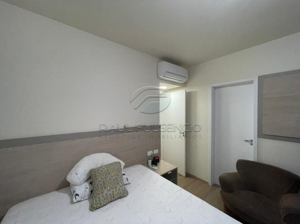 Comprar Apartamento / Padrão em Londrina R$ 480.000,00 - Foto 9