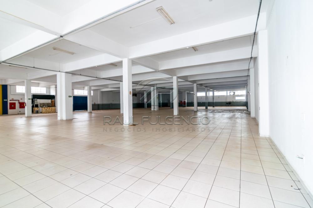 Comprar Comercial / Barracão em Londrina R$ 14.000.000,00 - Foto 6
