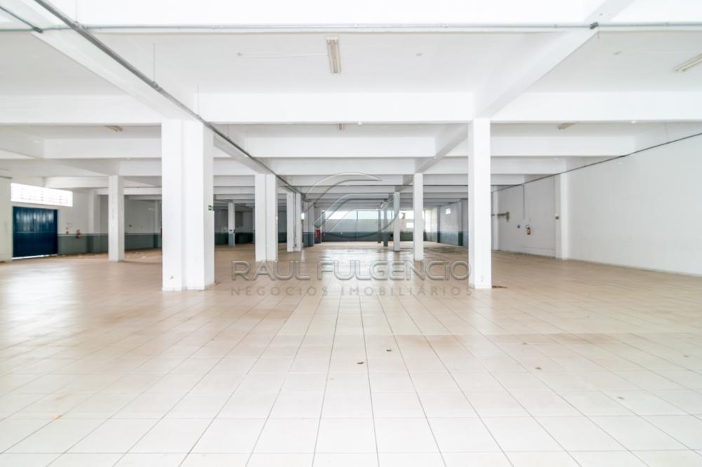 Comprar Comercial / Barracão em Londrina R$ 14.000.000,00 - Foto 7