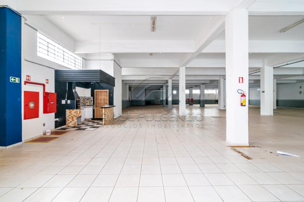 Comprar Comercial / Barracão em Londrina R$ 14.000.000,00 - Foto 8