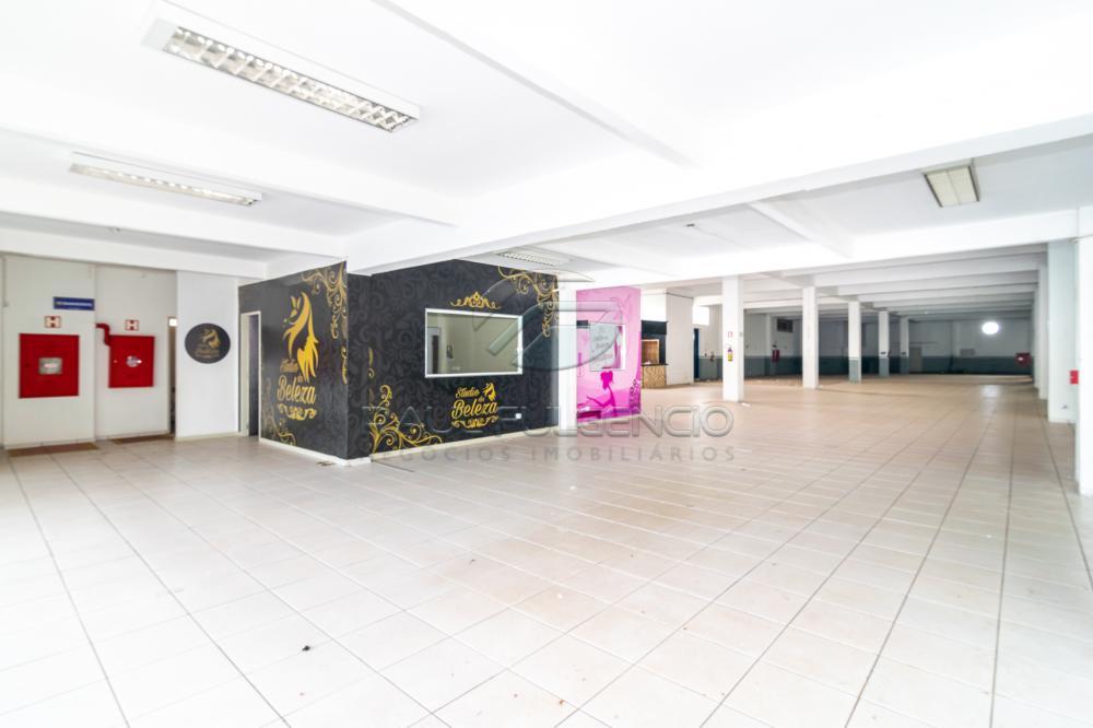 Comprar Comercial / Barracão em Londrina R$ 14.000.000,00 - Foto 12