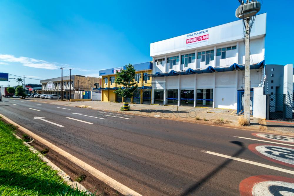 Comprar Comercial / Barracão em Londrina R$ 14.000.000,00 - Foto 3